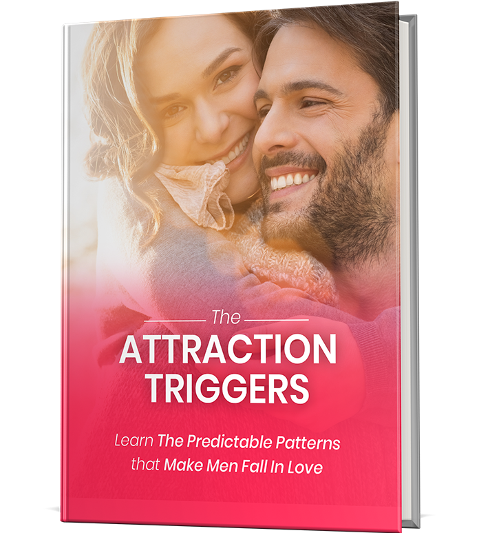 Attraction Triggers
