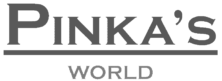 PinkasWorld.com – Amazing digital products